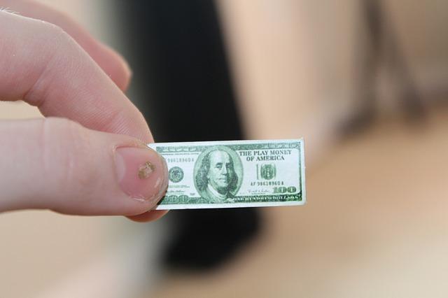 Fiat Play Money