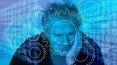 senior citizen computing
